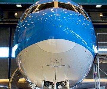 Case KLM