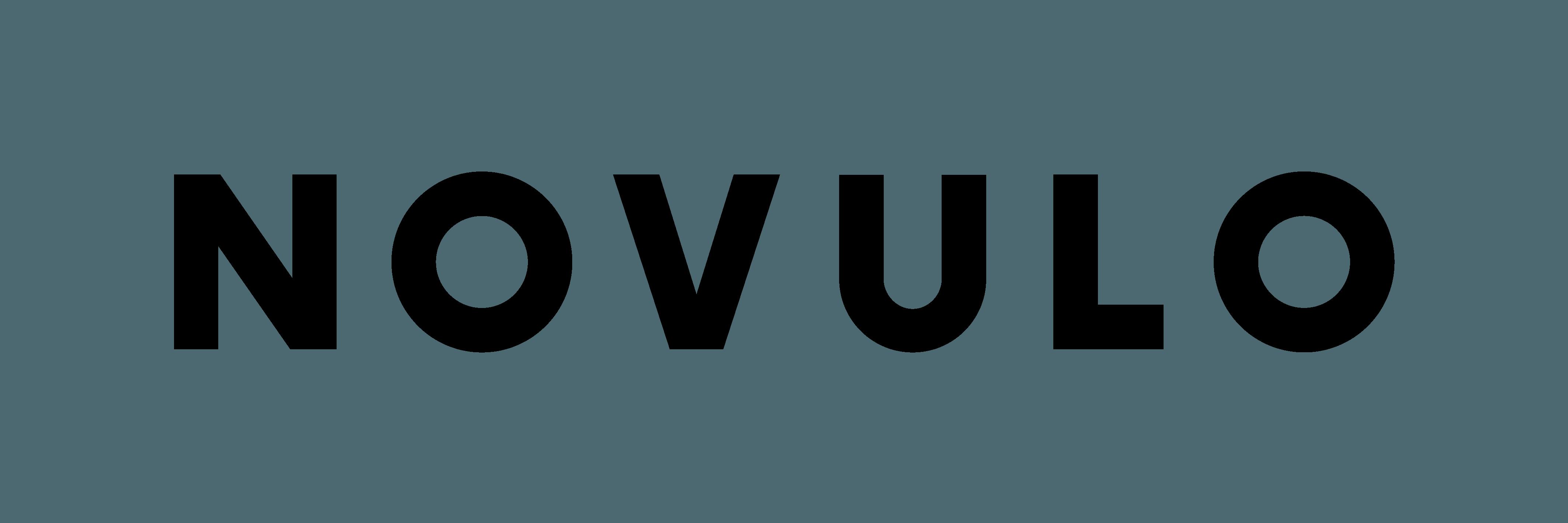 Novulo